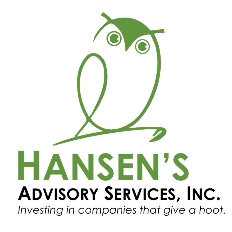 hansensadvisory.com