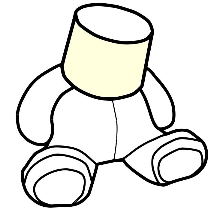 BearLamp