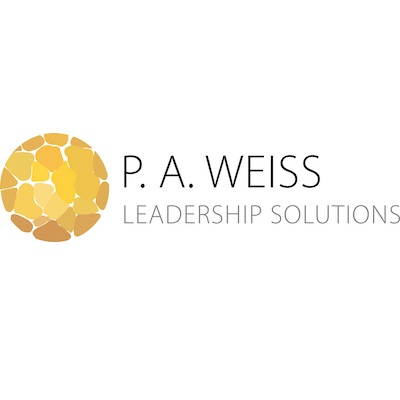 P. A. WEISS Leadership Solutions
