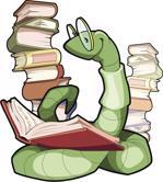 Effizienzgespräch Motion Reading