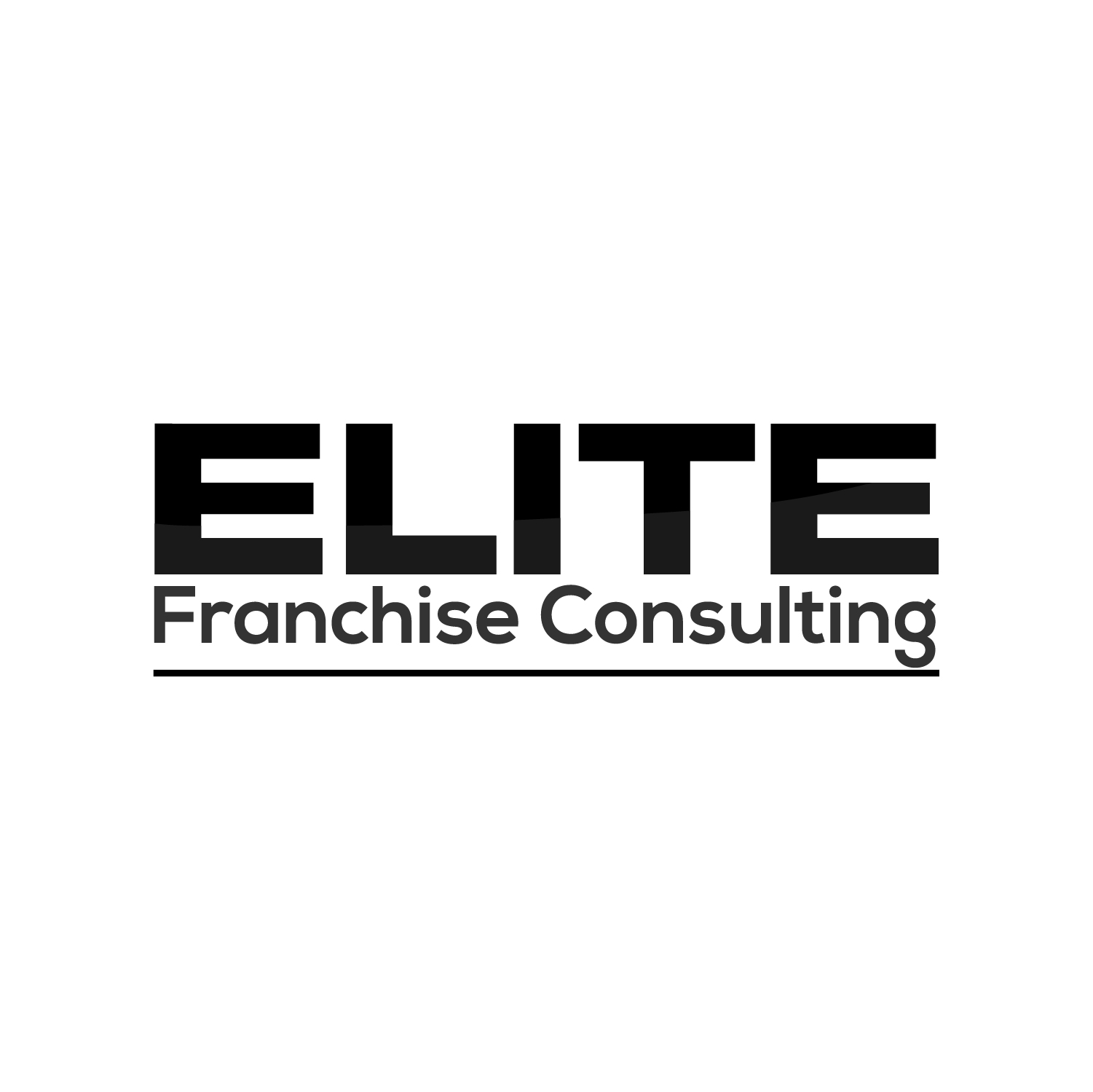 elitefranchiseconsulting.com