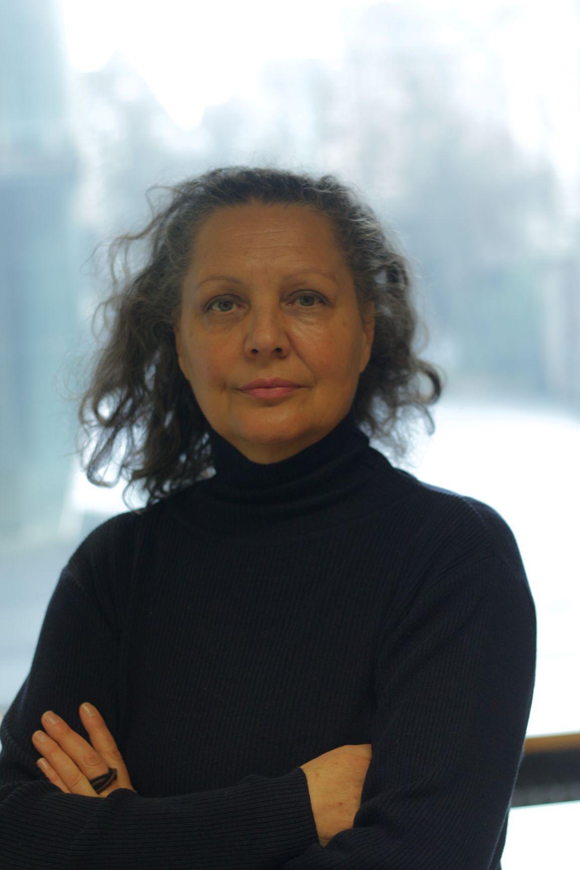 Telefonat mit Ulla Schuch, Deutsche Gartenakademie. Wähle Deinen Termin. Reserviere mit einem Klick.