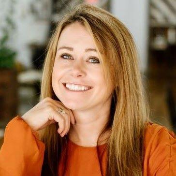 Shelly McCutchan