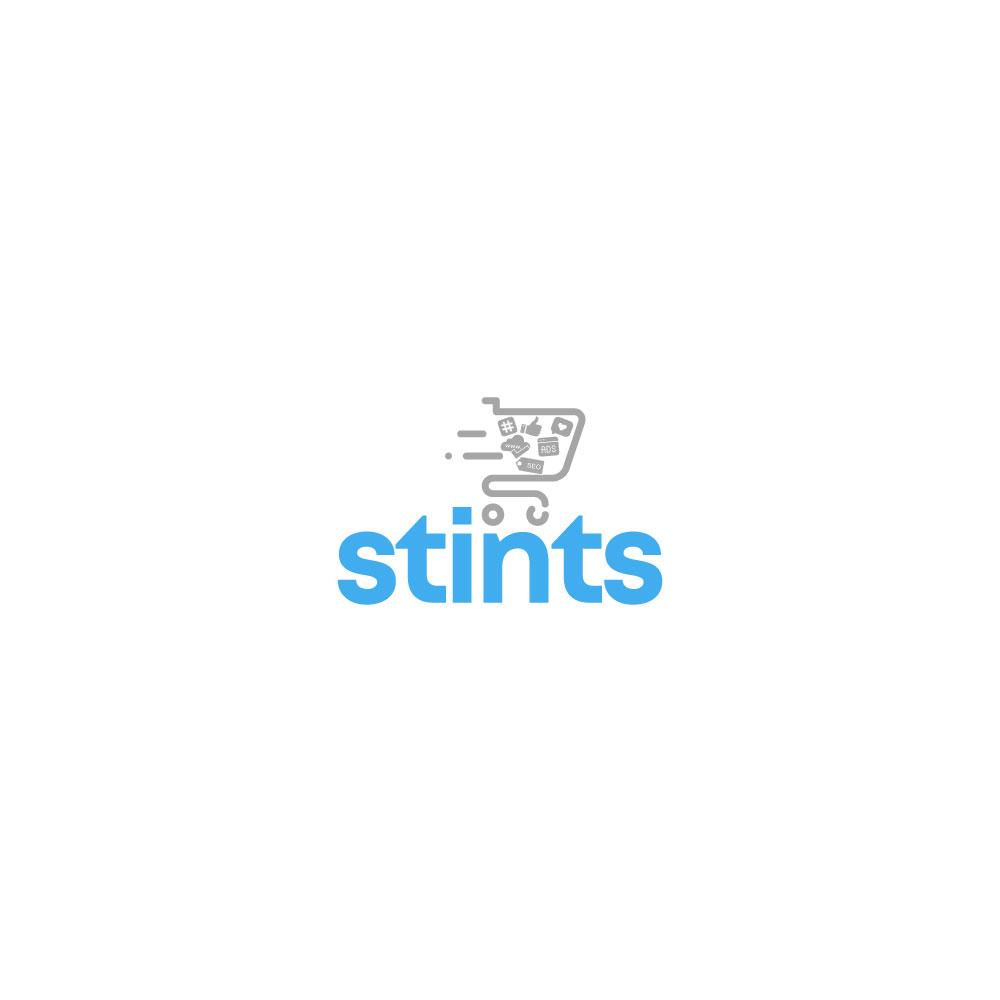 Stints.app