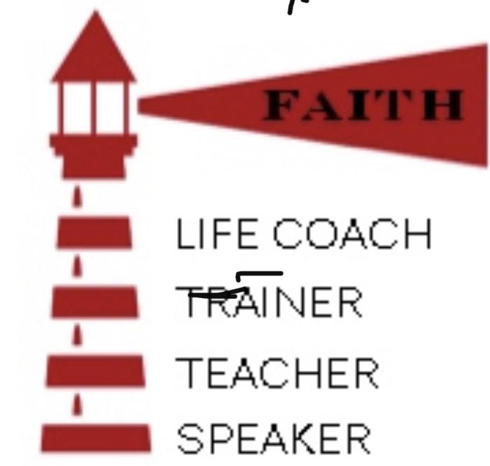 Dein Coaching / Impulsgespräch