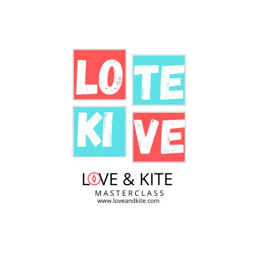 Love&Kite - Impulsgespräch