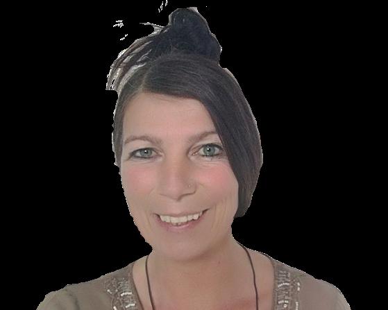 Buche dein Gespräch mit Alexandra Skala
