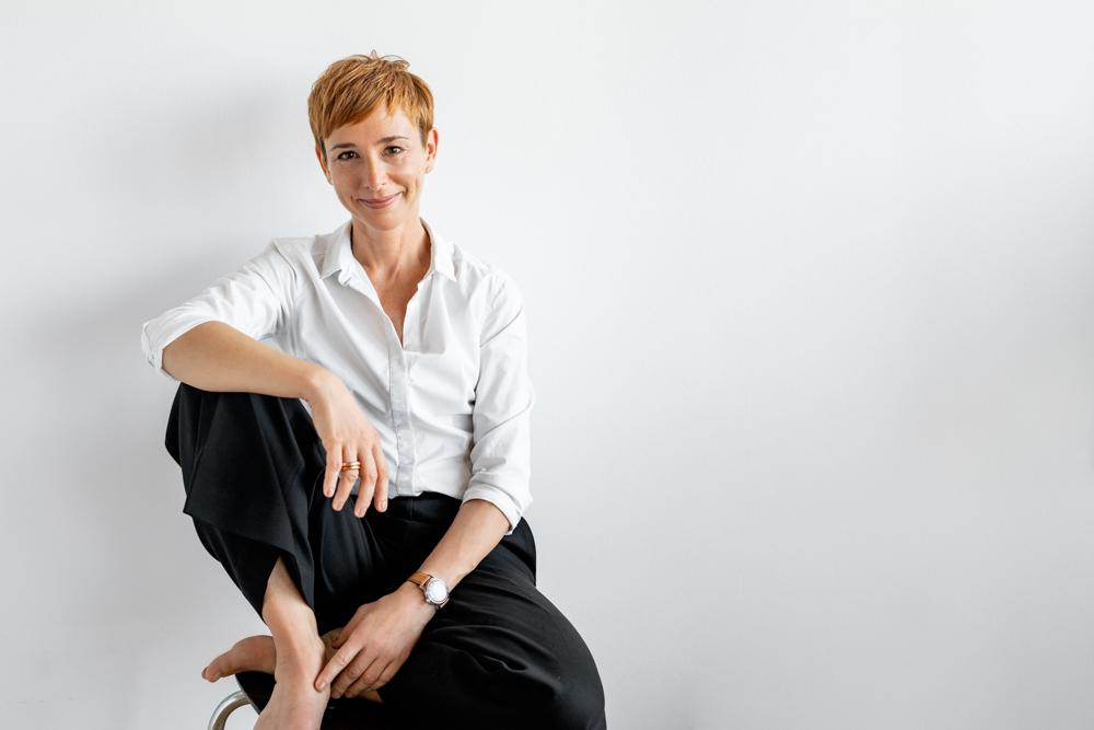 Tatjana Brünjes | Coaching
