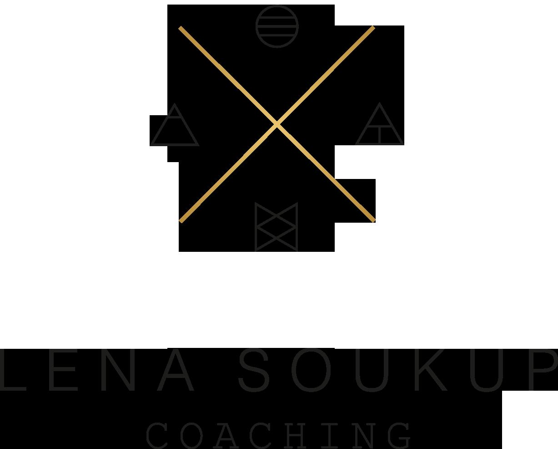 Terminvereinbarung 1:1 Coaching