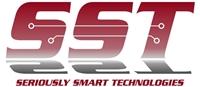 SST iRep (Independent Representative)