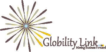 Globility Link Inc.