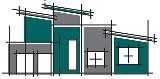 Home Work Architectural Studio | Kathleen Curry LLC