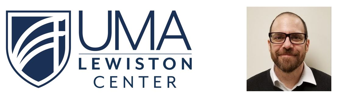-Due to the Campus being closed to the general public as a result of the Coronavirus, we can only accept Phone or Zoom appointments at this time. If you are a currently enrolled UMA student and can only meet in-person, give us a call at  207-753-6600 instead of using this form.