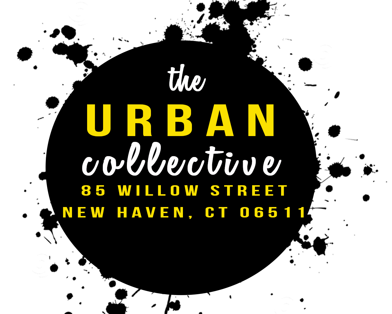 The Urban Collective CT