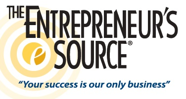 The Entrepreneur's Source: Career Ownership Coach Jim Derman