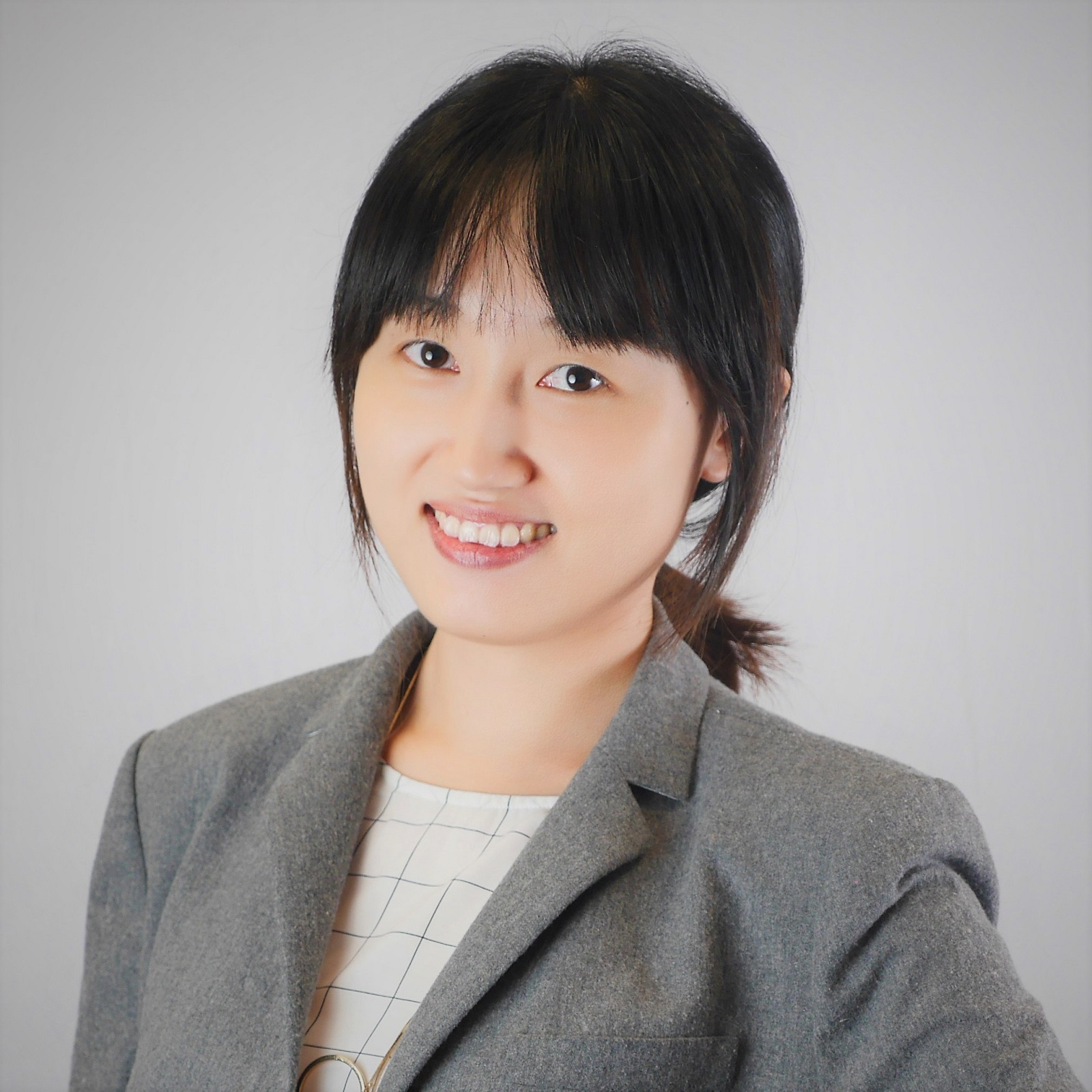 Danping, SMU Librarian