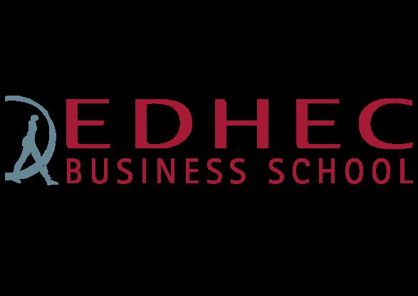 EDHEC GLOBAL MBA