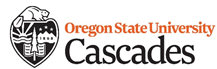 Transfer Advising for OSU-Cascades at the COCC Bend Campus