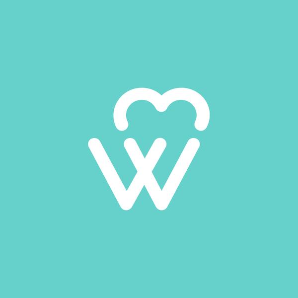 Willisch - współpraca franczyzowa