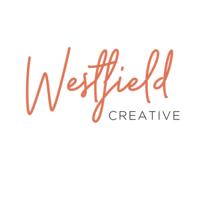 Westfield Creative