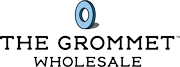 thegrommet.com