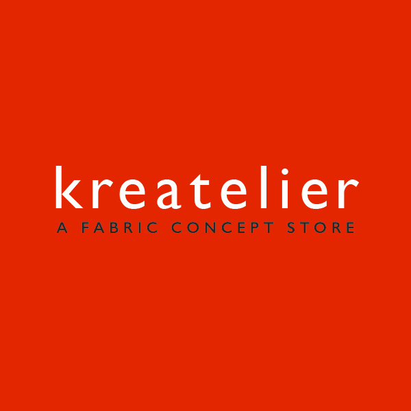 Book a free Home or Business Interior Consultation with Kreatelier