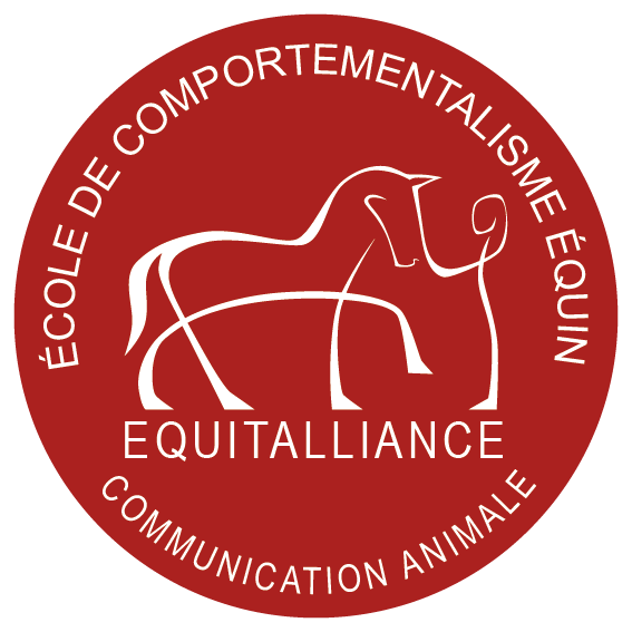 Equitalliance FORMATION PRO