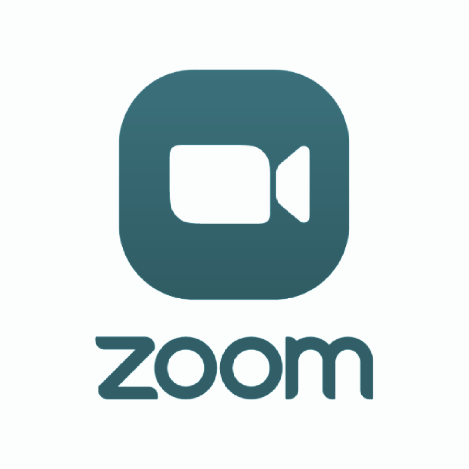 Zoom with Lance Whipple
