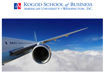 Kogod Global Learning Programs