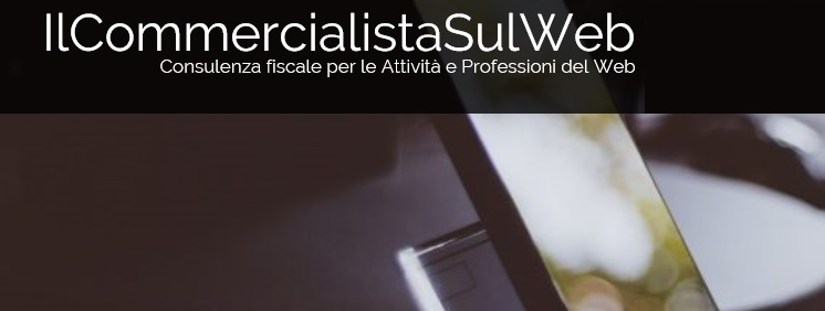 Consulenza fiscale online