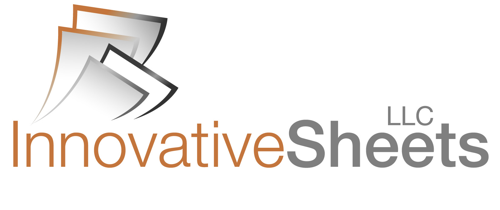 innovativesheets.com