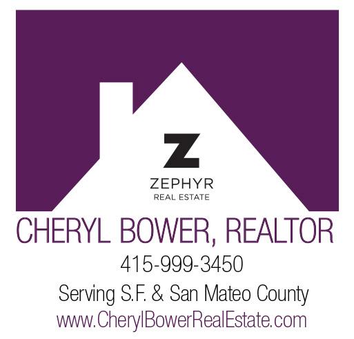 Cheryl Bower Real Estate