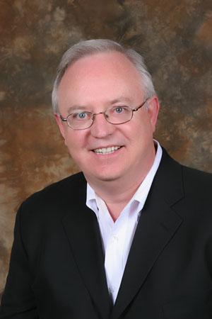 Jack Dawkins Career Ownership Coach