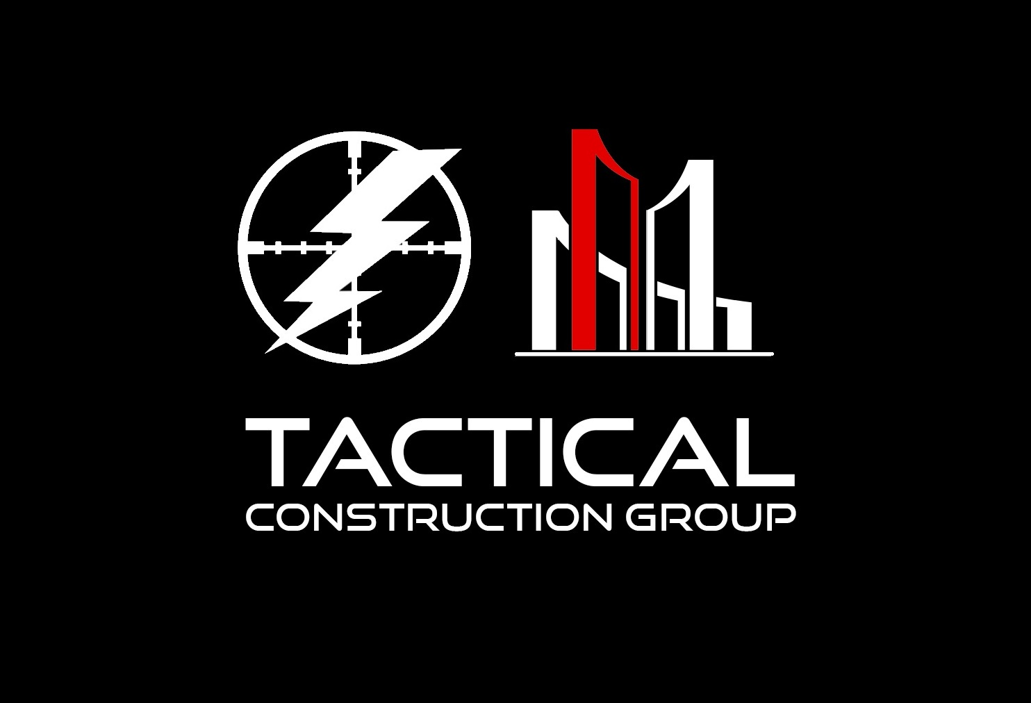 Tactical Electric & Construction Services