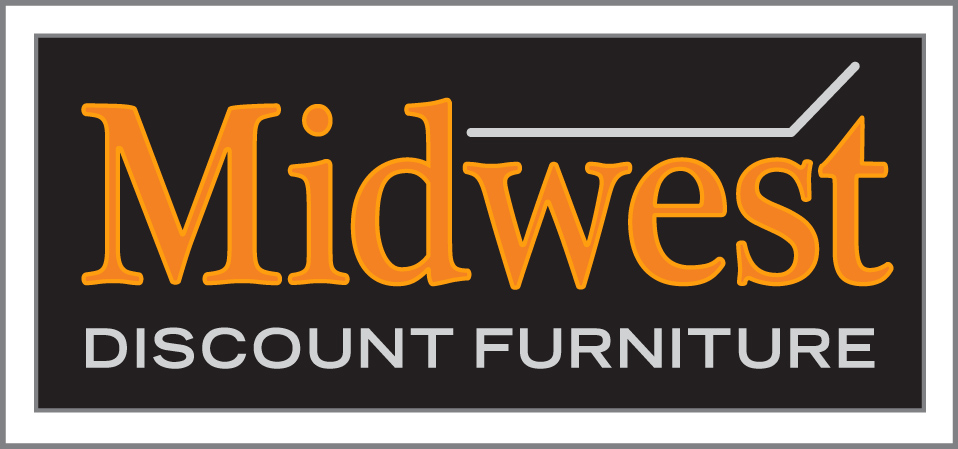 Midwest Discount Furniture Appointment Calendar