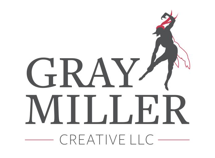 graymillercreative.com
