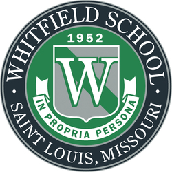 Whitfield School Admissions