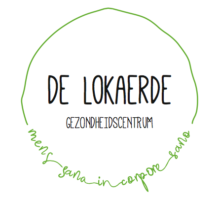 Afspraak osteopathie De Lokaerde