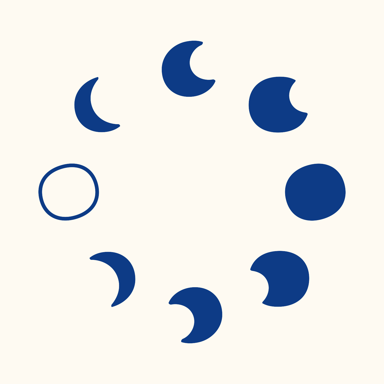 Bleu.eco