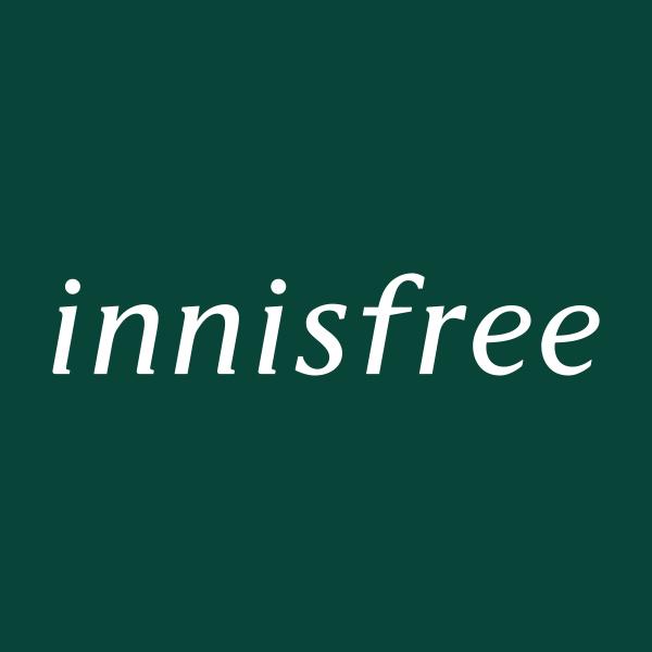 innisfree Indonesia