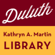 Kayleen Jones, Education & Human Service Professions Librarian