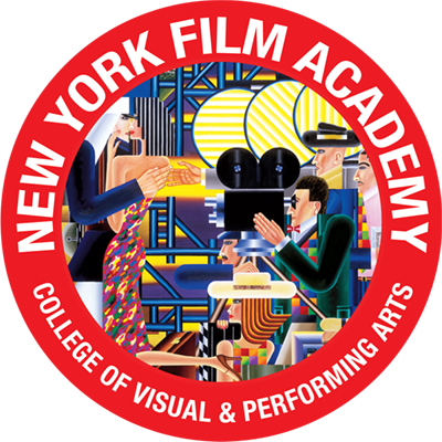 New York Film Academy Individual Appointments
