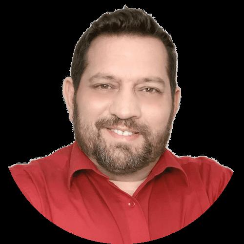 Consultoría Personalizada con Alain León