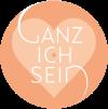 Relationshipcall mit Sandra Viehböck