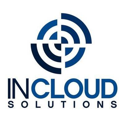 incloudsolutions.co.uk