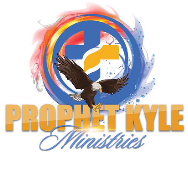 15-Minute Prophetic Coaching One-on-One Call