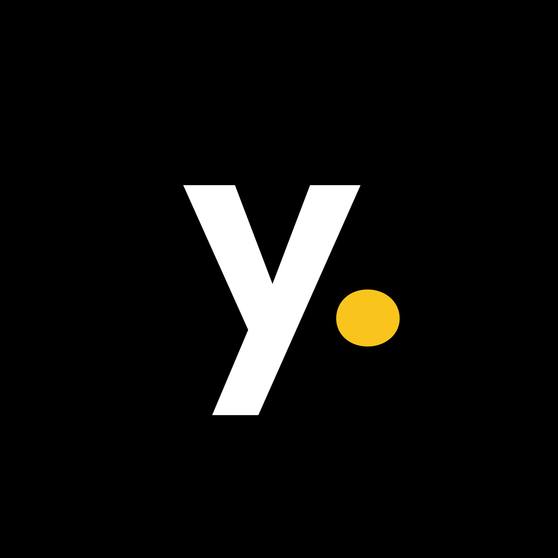 yala.agency