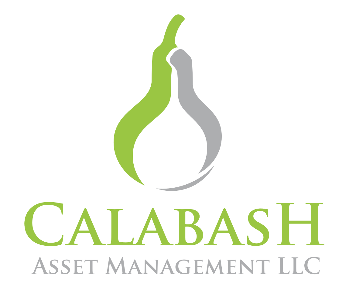 Calabash Asset Management LLC