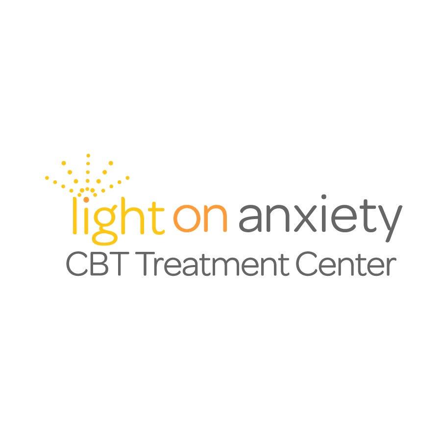 Light on Anxiety Deerfield