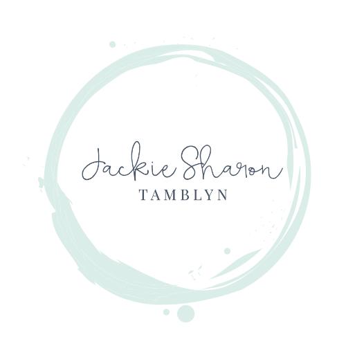 Jackie Sharon Tamblyn, M.A. - Dein Klarheitsgespräch